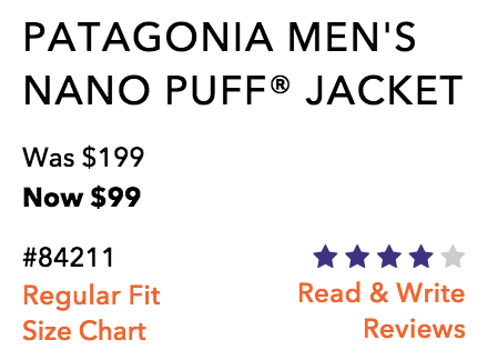 patagonia-mens-nano-puff-jacket-sale