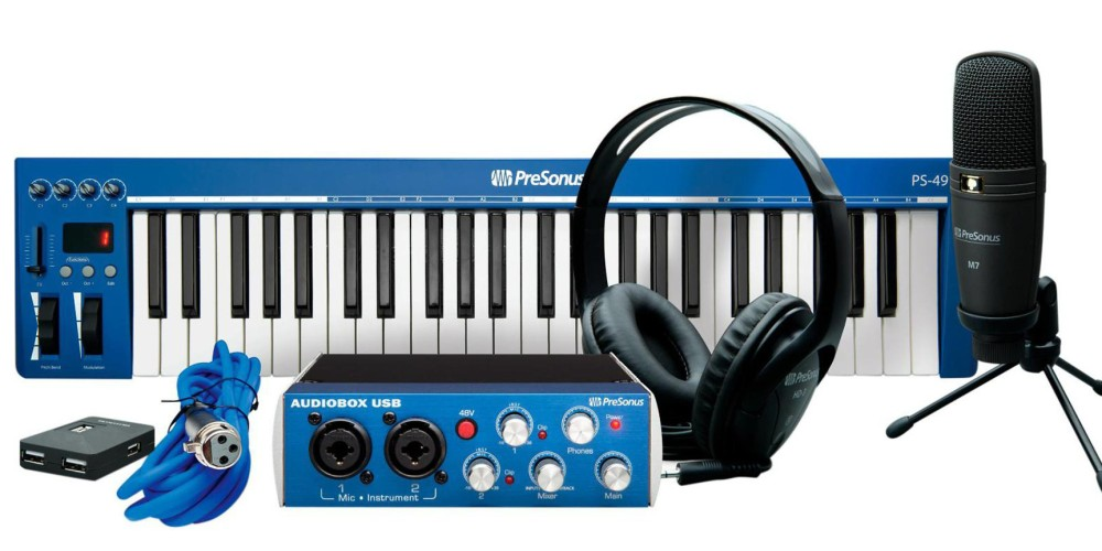 Presonus Audiobox-sale-03