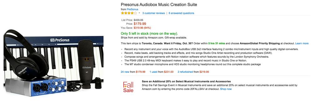 Presonus Audiobox-sale-04