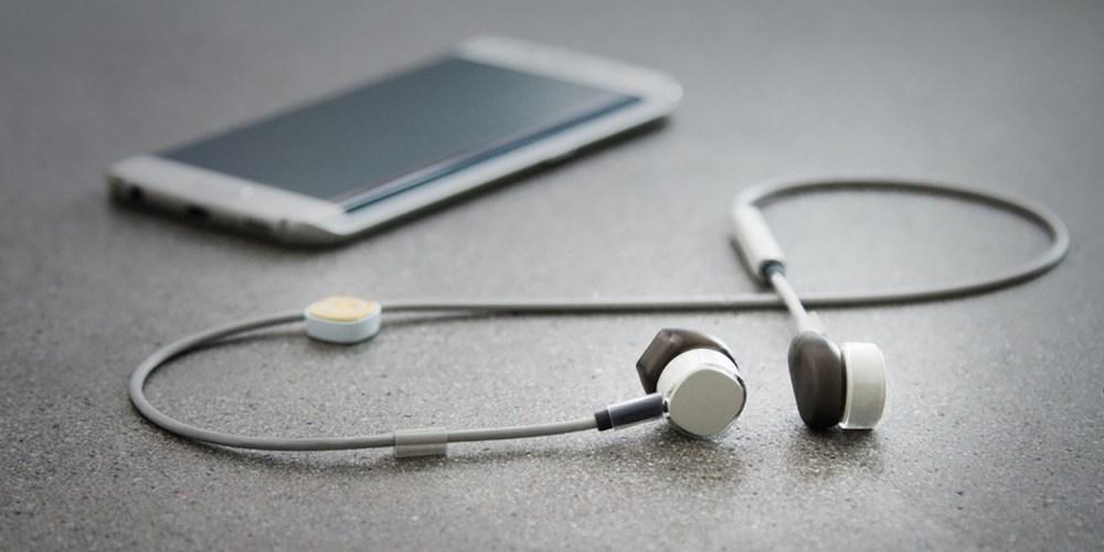 pugz-wireless-earbuds