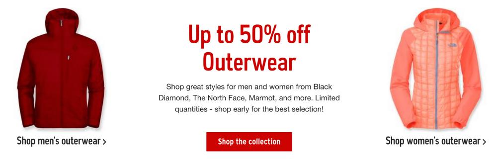 REI outerwear sale-01