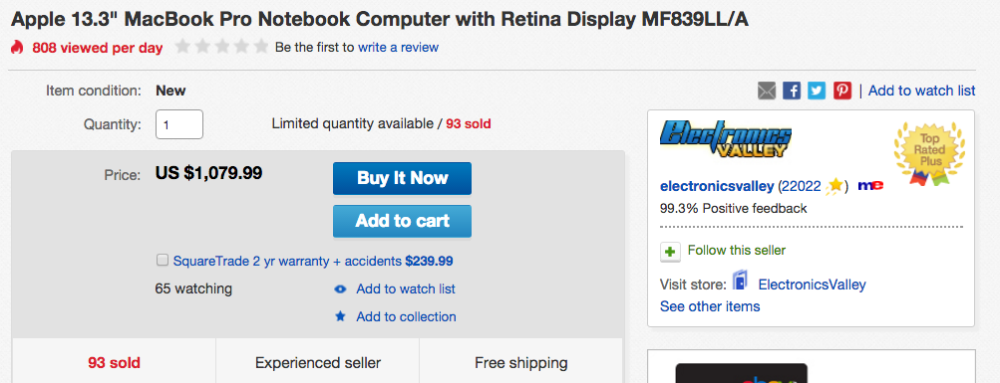 retina-macbook-pro-ebay-deal
