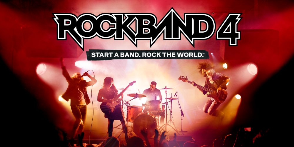 rock-band-4-artwork