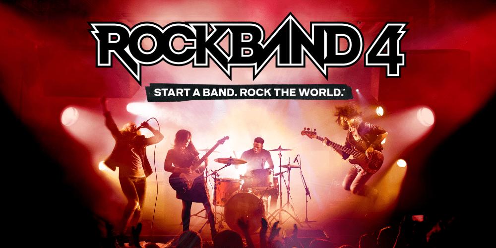 rock-band-4-artwork