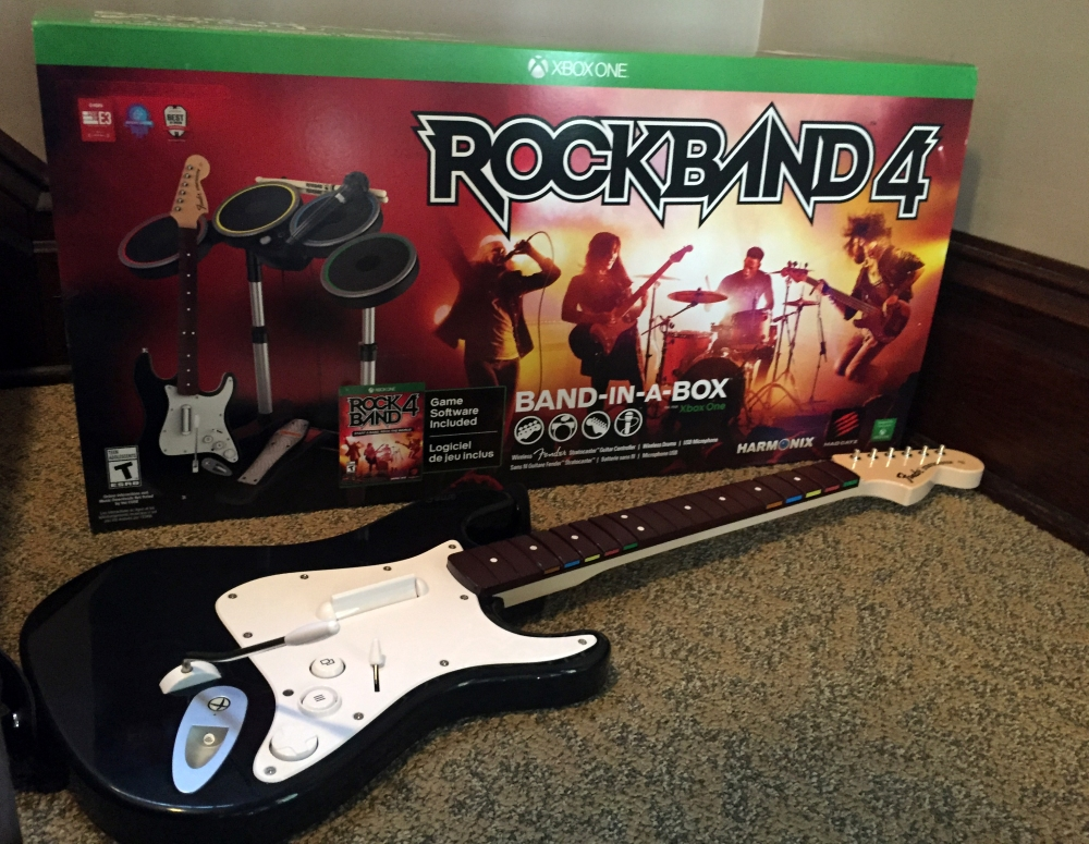 rock-band-4-band-in-a-box