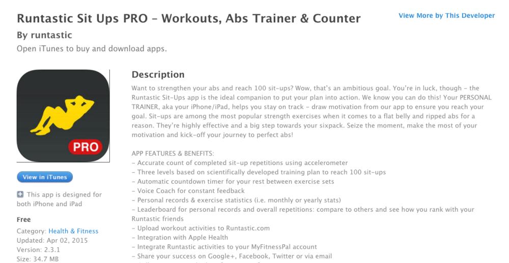 runtastic-sit-ups-pro-app-store