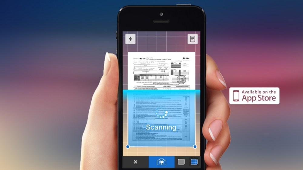 scanner-pro-capable-bits