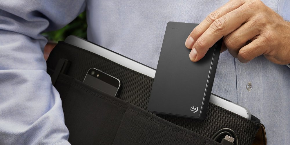 seagate-4TB sale-deal
