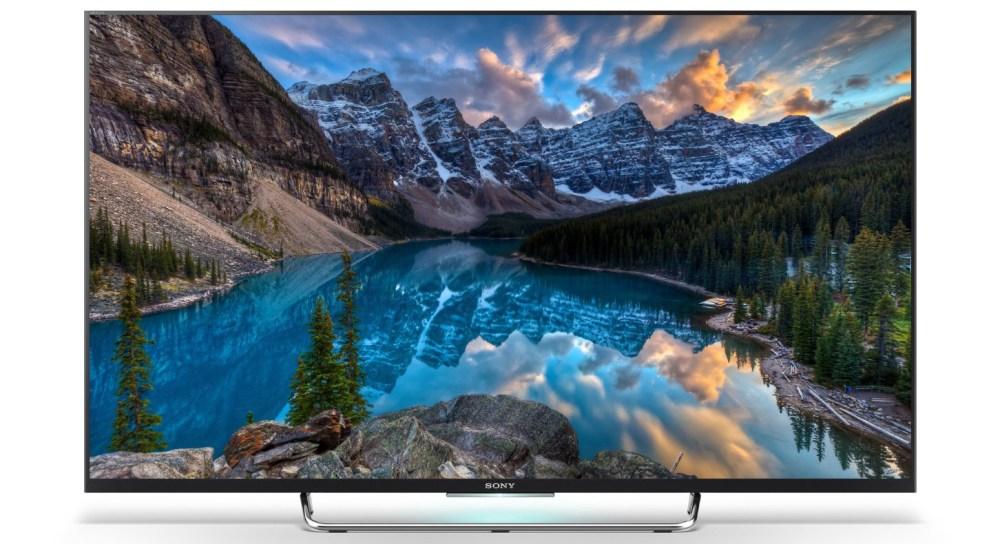 sony-1080p-KDL50W800C
