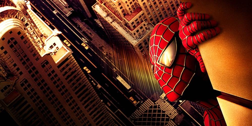 spider-man-trilogy