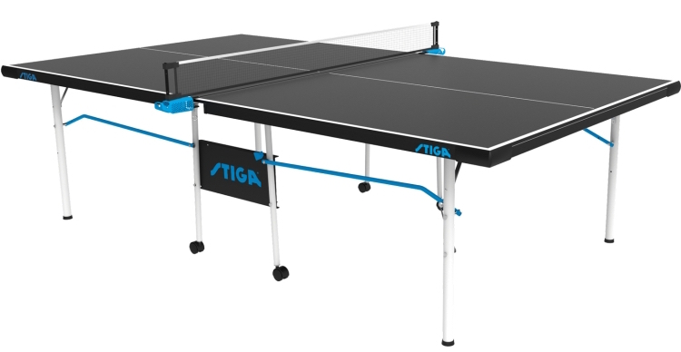 Stiga ST2100 Indoor Table Tennis Table-sale-01