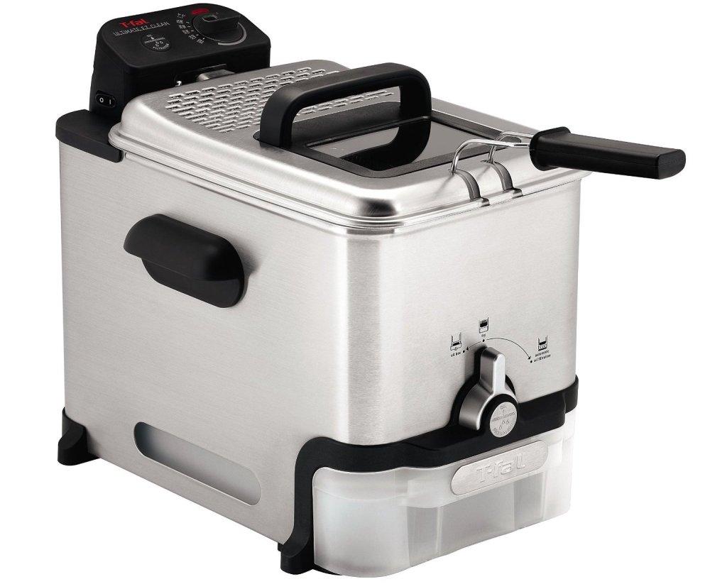 T-fal 7211001726 Oil Filtration Ultimate EZ Clean Deep Fryer-sale-01