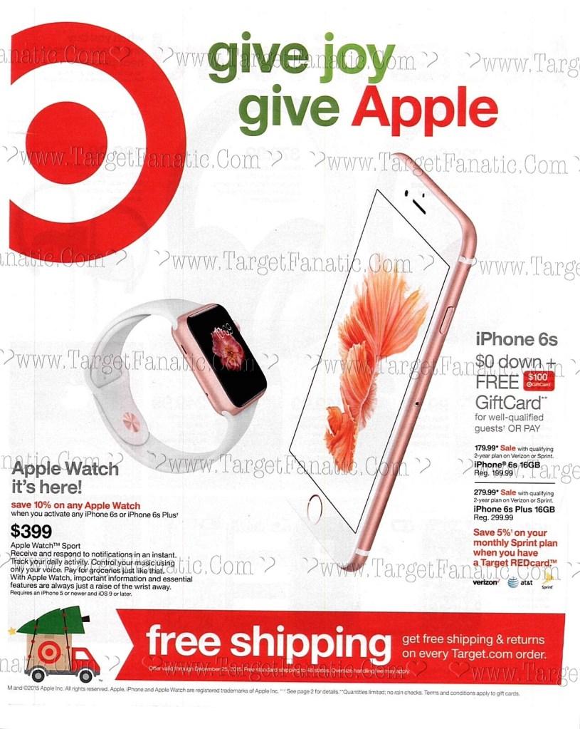target-apple-watch-deal