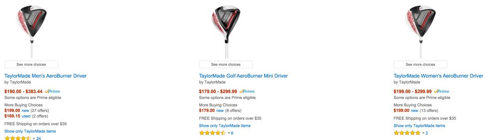 TaylorMade Men's AeroBurner-driver-golf-05