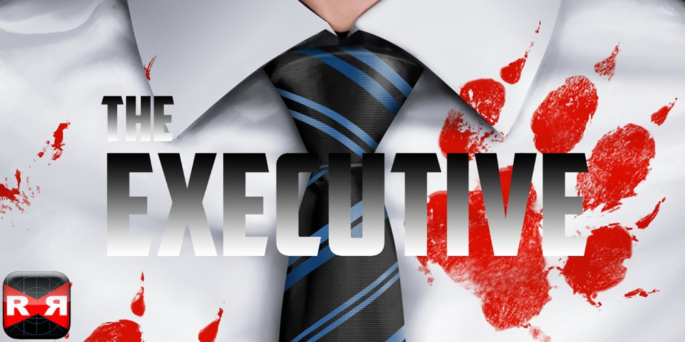 the-executive-ios