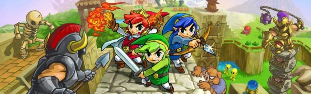 The Legend of Zelda- TriForce Heroes-sale-01
