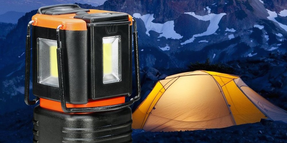 ThorFire LED Camping Lantern-sale-01