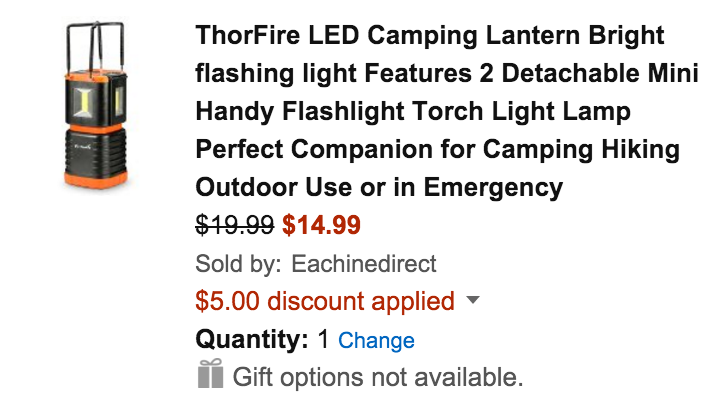 thorfire-led-lantern-deal