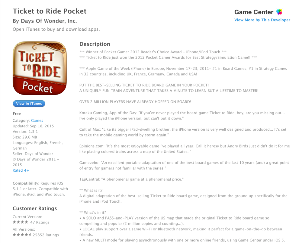 Ticket To Ride Pocket-free-05