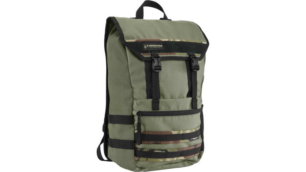 timbuk2-rogue-backpack