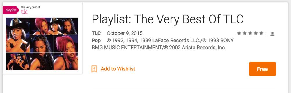 tlc-best-of-playlist