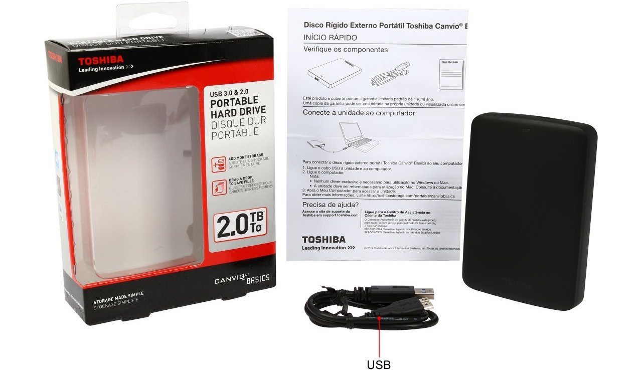 Toshiba-canvio-deal-2TB
