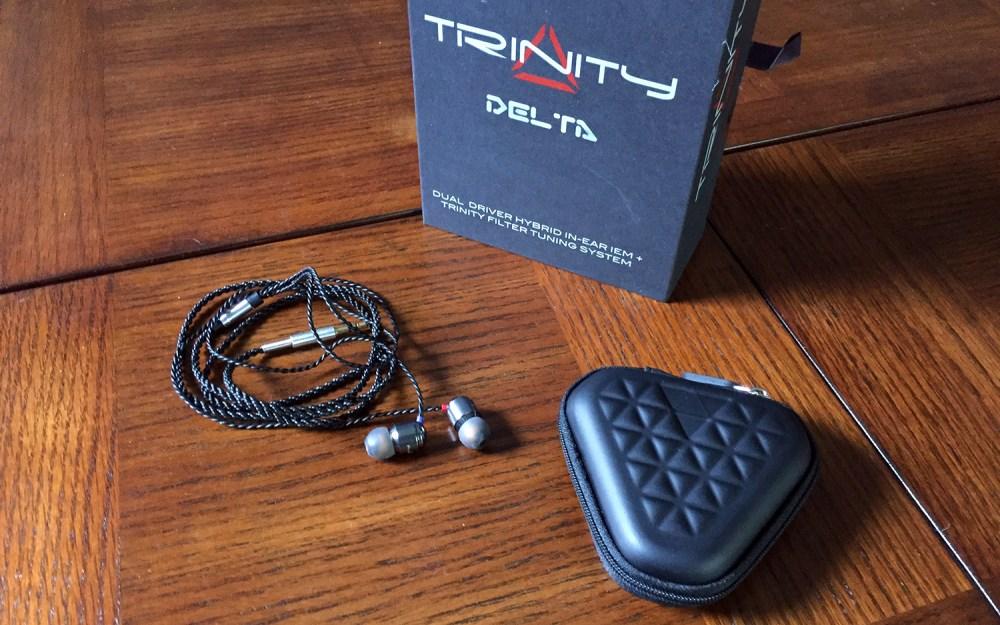 trinity-headphones-giveaway