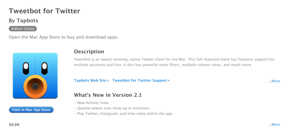 Tweetbot-Mac-sale-01