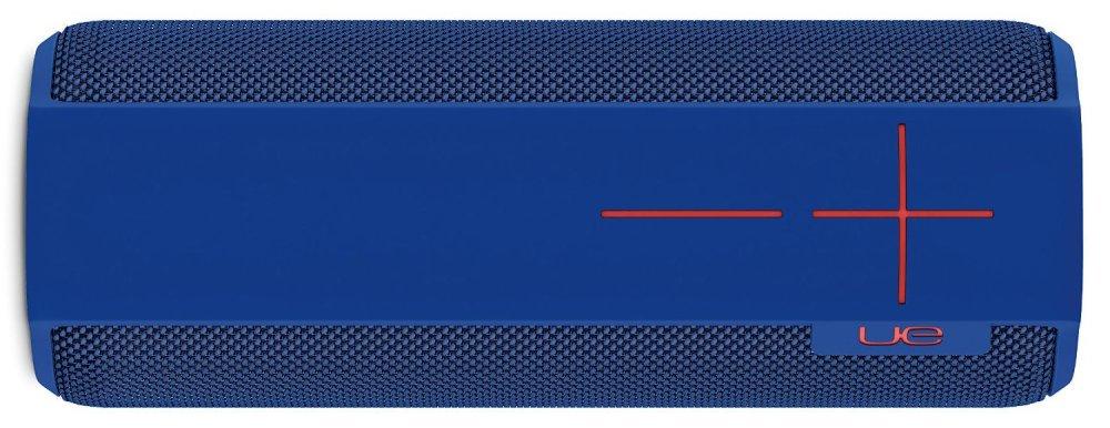 ue-megaboom-blue