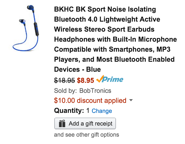 urge-basics-in-ear-bluetooth