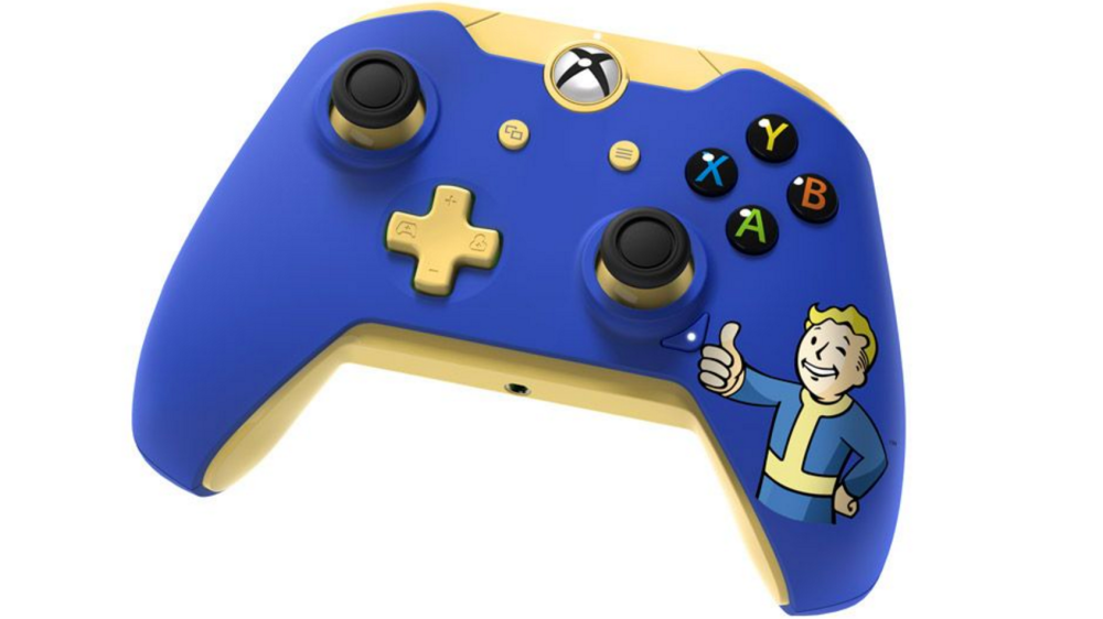 vault-boy-xbox-one-controller