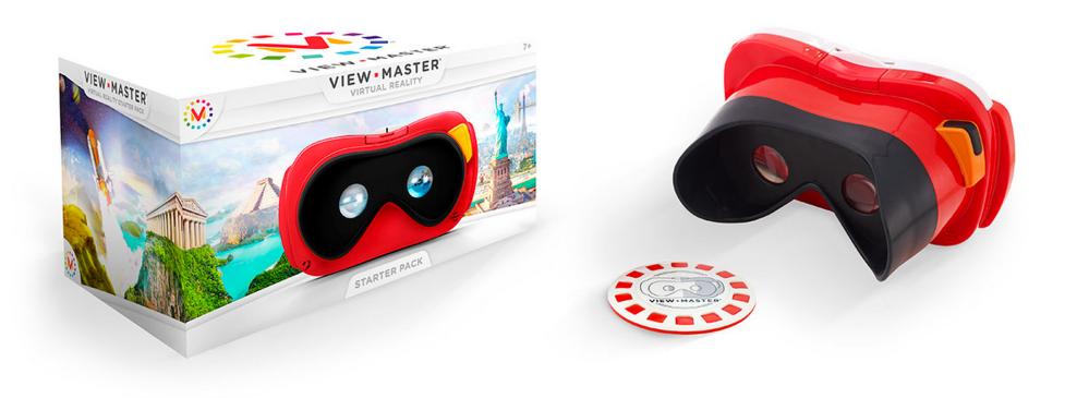 view-master-vr-starter-kit