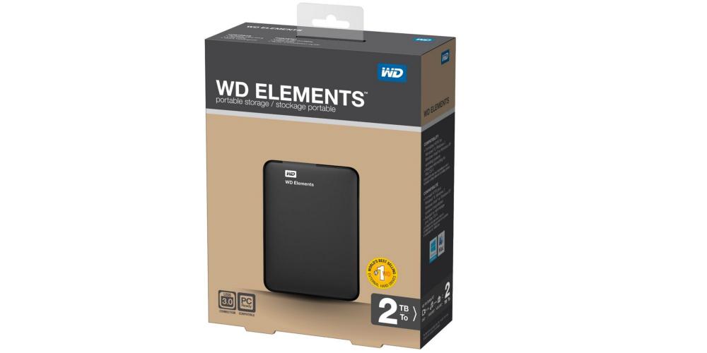 wd-elements-2tb-box