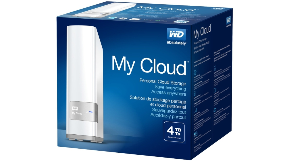 wd-my-cloud-4tb