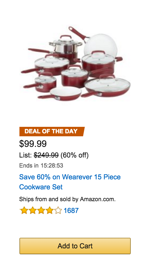 WearEver Pure Living Nonstick Ceramic Coating Cookware set-sale-02