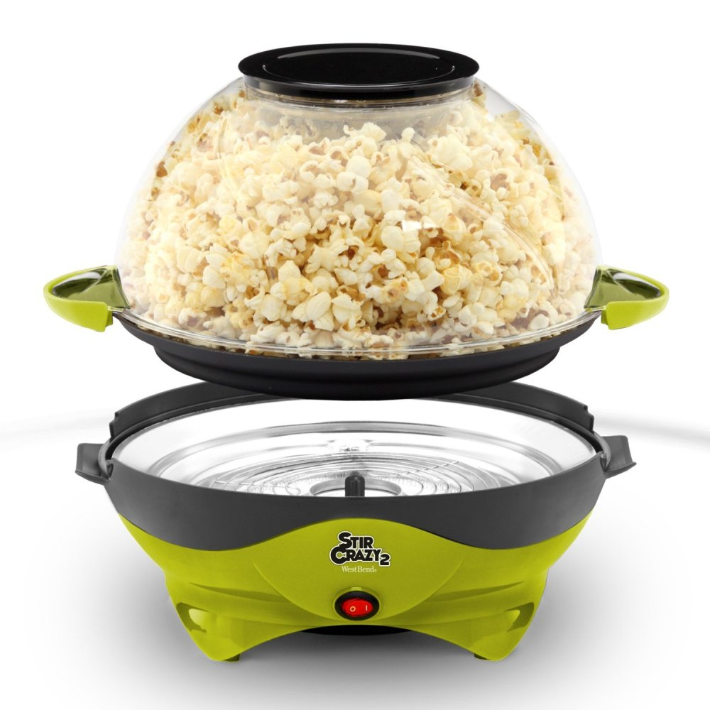 West Bend Stir Crazy Popcorn Popper-sale-01
