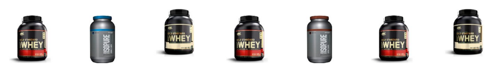 Whey Protien-supplements-01