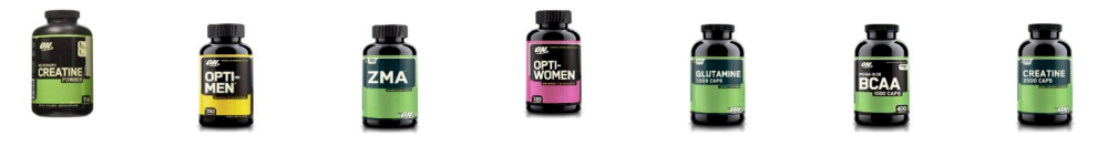 Whey Protien-supplements-02