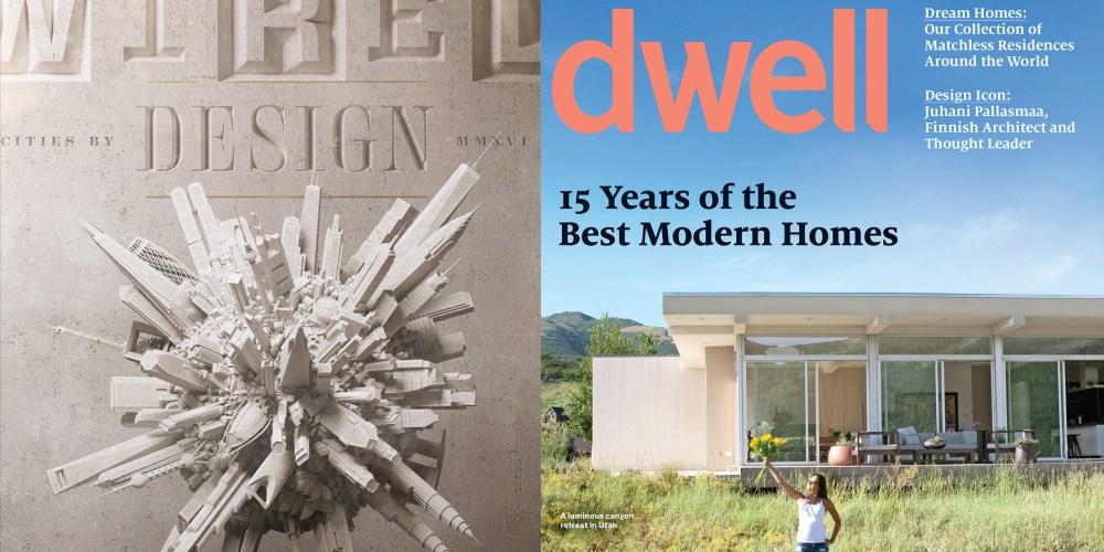 Wired-Dwell-sale-magazine-01
