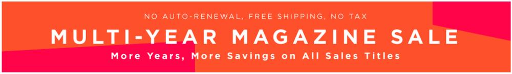 Wired-Dwell-sale-magazine-multi-year-01