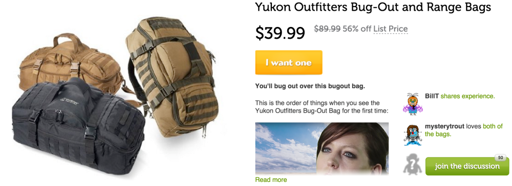 Yukon Outfitters hiking:hunting Bug-Out and Range Bags-sale-02