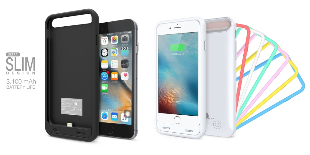 1byone-iphone6s-battery-case