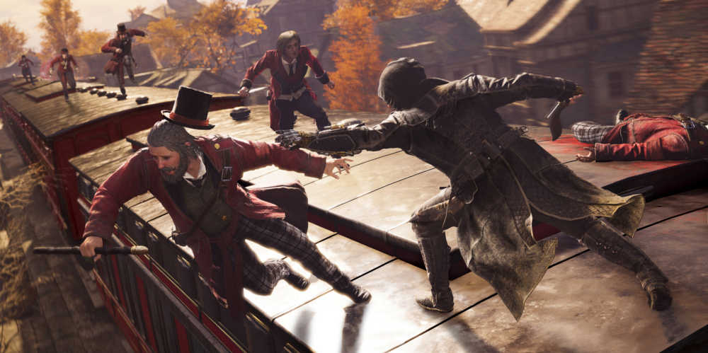 AC Syndicate-sale-02