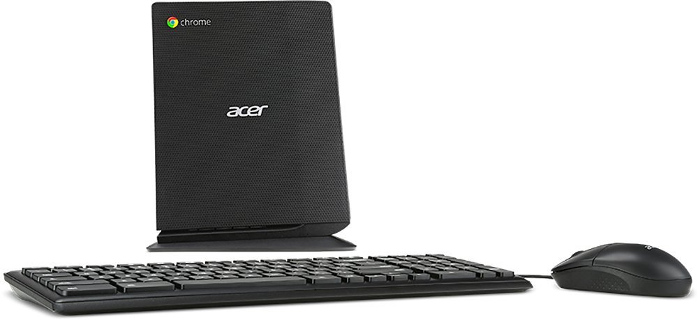 Acer-Chromebax-sale-discount