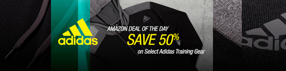 adidas Performance Men's Ultimate Fleece 3 Stripe Pants-sale-03