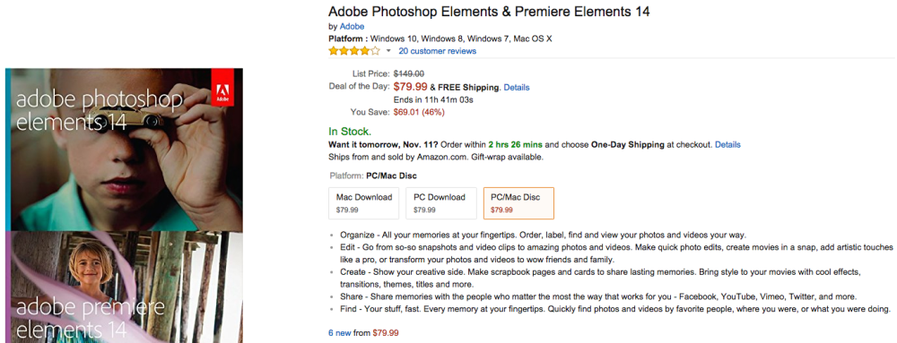 Adobe-Photoshop-Element-Premiere-Elements