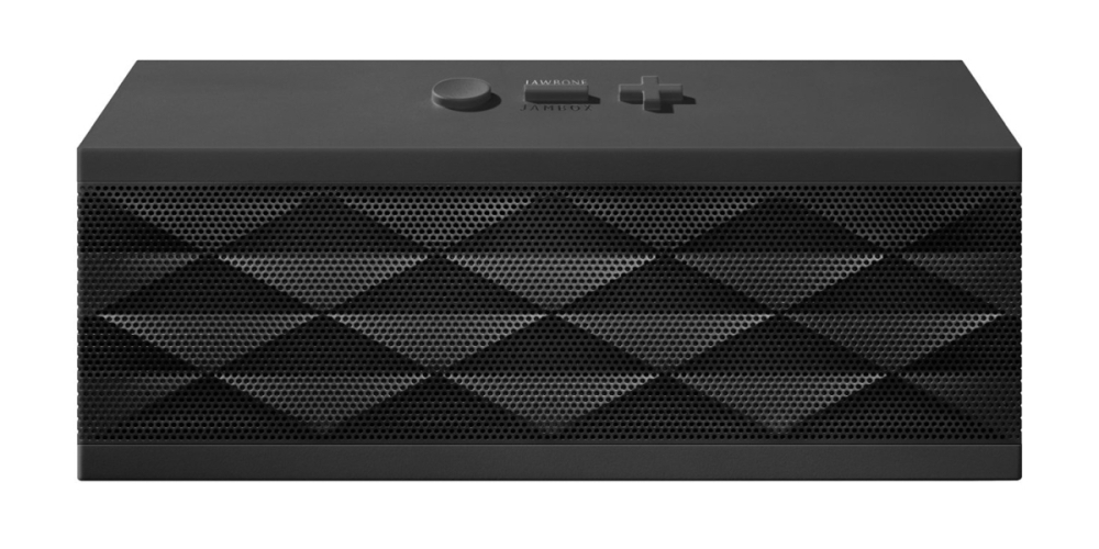 Aliph Jawbone JAMBOX Wireless Bluetooth Speakers