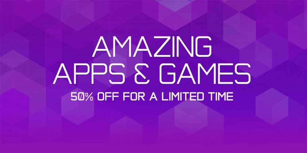 amazing-apps-games-black-friday