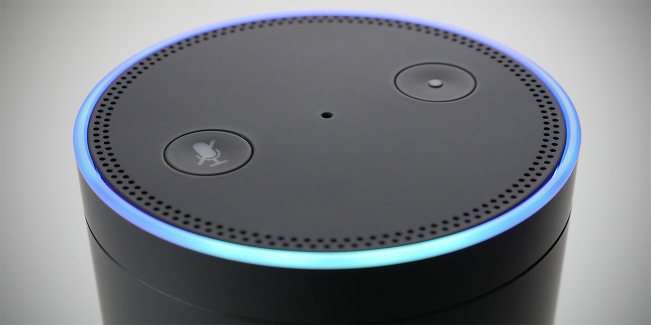 amazon echo-deal