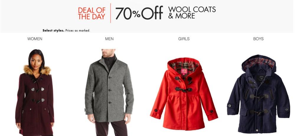 amazon-goldbox-fashion-wool-coats